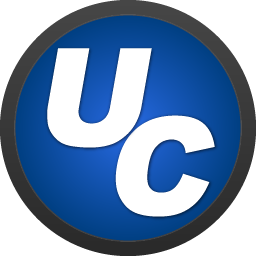 UltraCompare x64 For Linux 15.0.0.5