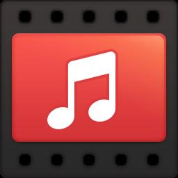123 MP3 to WAV Converter