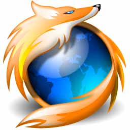 Mozilla Optimizer 1.6.3