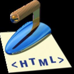 HTML压缩器