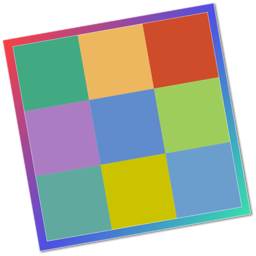 Digitope Pixelshop