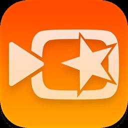 MPEG视频的数字水印嵌入及检测软件系统