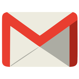 GMail Desktop Studio