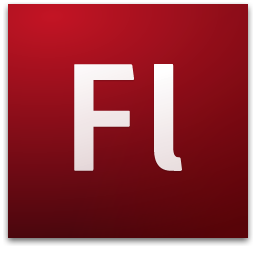 Flash Toolset Professional Edition