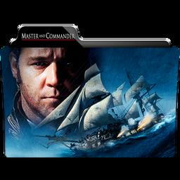 Master Commander 1.2.787.1
