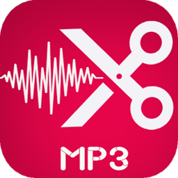 MP3 Splitter Joiner Pro