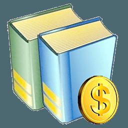 通用帐务管理系统