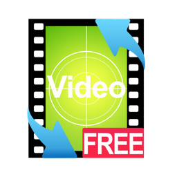 Power Video Converter