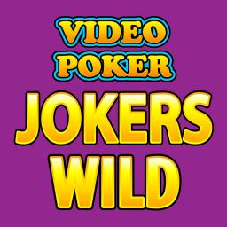Jokers Wild Vid...
