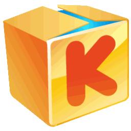 音乐盒(mbox)