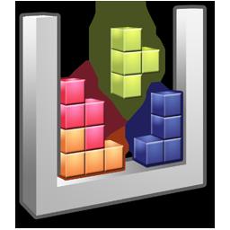 Tetris SE 俄罗斯方块