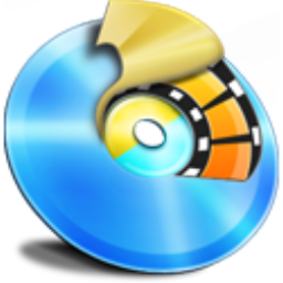 DVD To VCD SVCD MPEG AVI Ripper