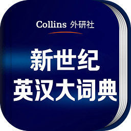 中英科技大词典