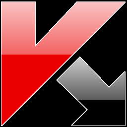 Kaspersky Anti-Virus(AVP)