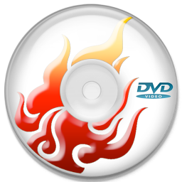 Audio DVD Creator