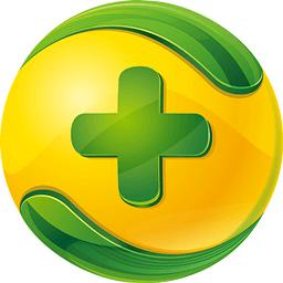 eTrust EZ Antivirus