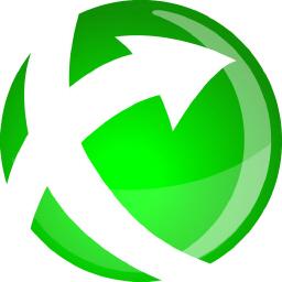 SpeedNeed宽带网优化