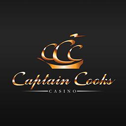 CaptainCooksPoker