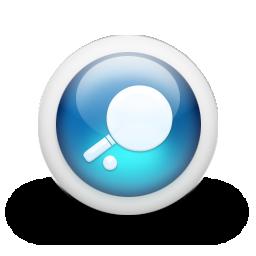 3D UltraPong 1.4