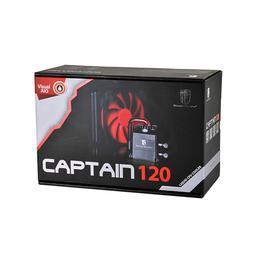Captain Tray Pro