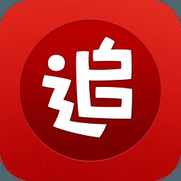 智器SmartQ V5 Android2.1 3.0