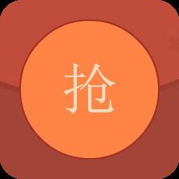 风云谷QQ自动化...