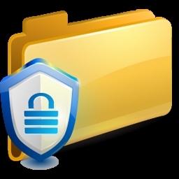 E-神程序加密器