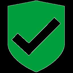 Folder Security Personal