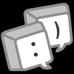 AdjustExpress通用平差(正式版)