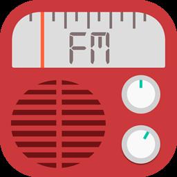 迅驰网络收音机 1.1.1.311