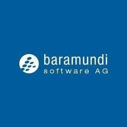 GFI LANguard Server Monitor
