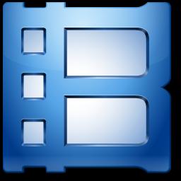 汇宝餐饮娱乐收银系统简易版(SQL SERVER网络版)