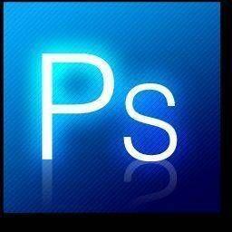 Photoshop视频实...