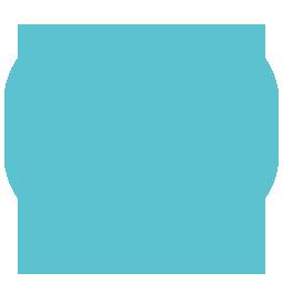 okbuddy网络视频通讯软件