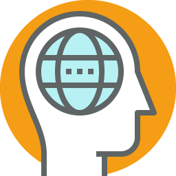 Site Content Analyzer