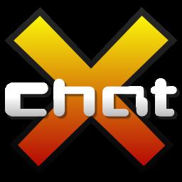 XChat