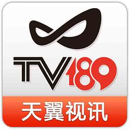 STV-深蓝卫星网...