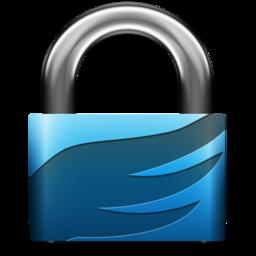 CryptoSuite