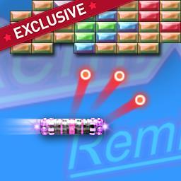 Blasterball 2: Remix
