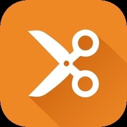 xCAM家庭视频监视软件