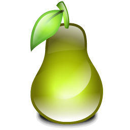 Pear Picture Viewer