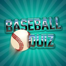 Baseball StatWiz