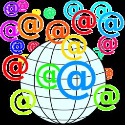 Extract URL