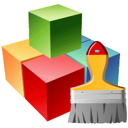 Registry Cleaner/Optimizer