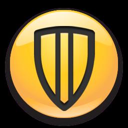 Symantec Antivirus Client