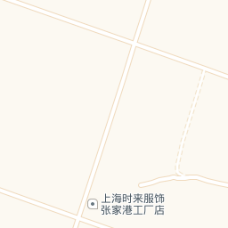 招投标大师—标书制作软件