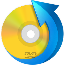 Cute DVD Backup