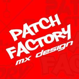 PatchFactory