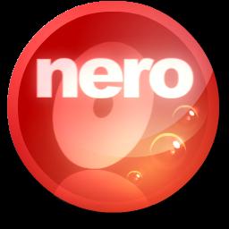 Nero InCD