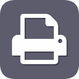 财务票据打印系统-发票软件